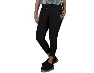pantalon van Angelle Milan